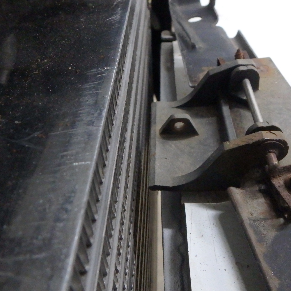 2021 - What did you do to your wagon this week? Hood-secondary-latch-release-mechanism-6